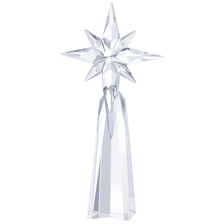 Swarovski Swarovski kerststal ster 5393468