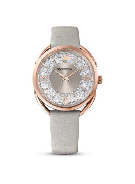 Swarovski Swarovski horloge Crystalline 5452455