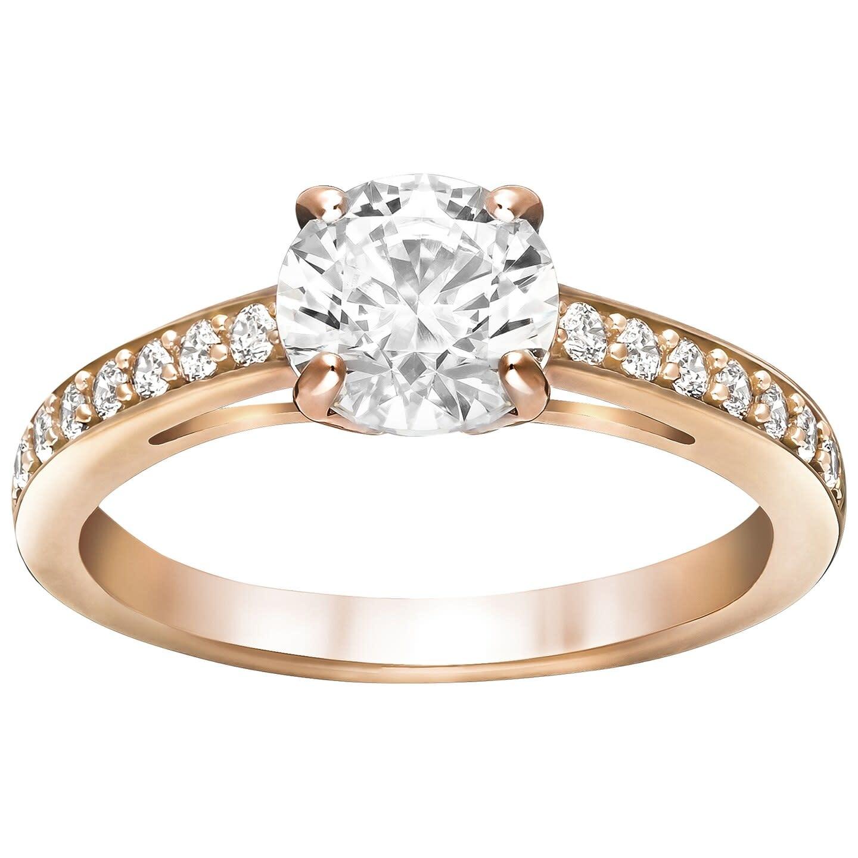 Swarovski Swarovski ring Attract 5184208