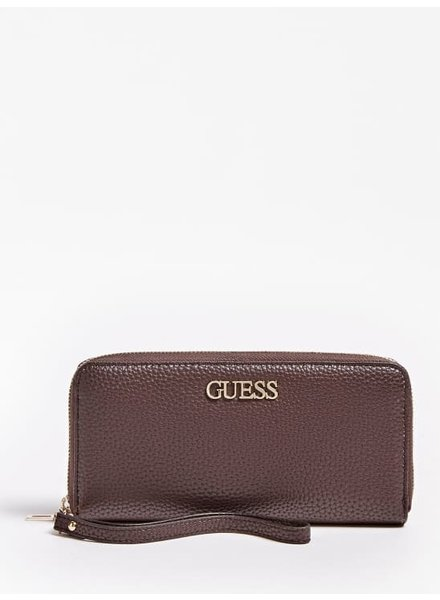 Guess Guess Portemonnee Alby SLG  SWVG7455460MOC