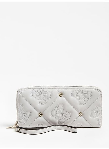 Guess Guess Portemonnee Shanina SLG Large SWVG7432460CLD