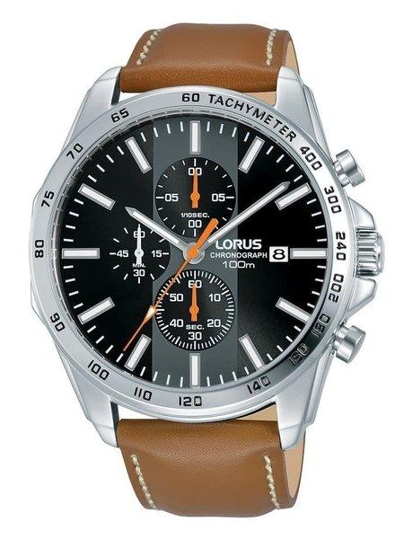 Lorus horloge RM393EX-9