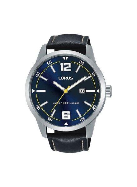 Lorus Lorus horloge RH987HX-9