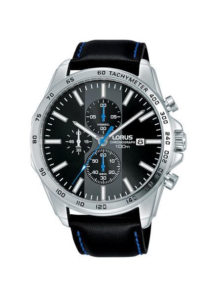 Lorus Lorus horloge RM391EX-9
