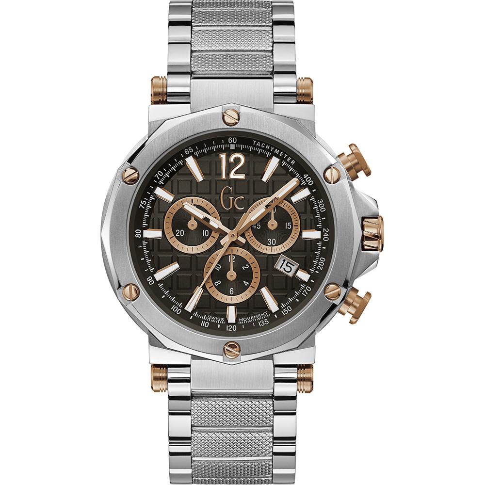 Gc Gc horloge Y53005G2MF