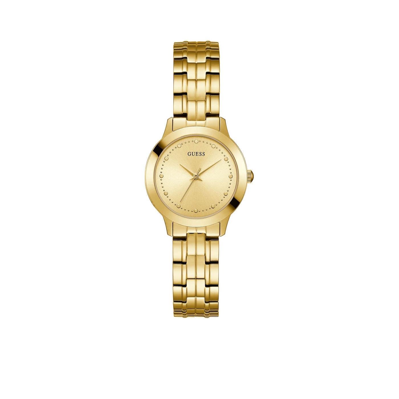 Guess Guess horloge W0989L2
