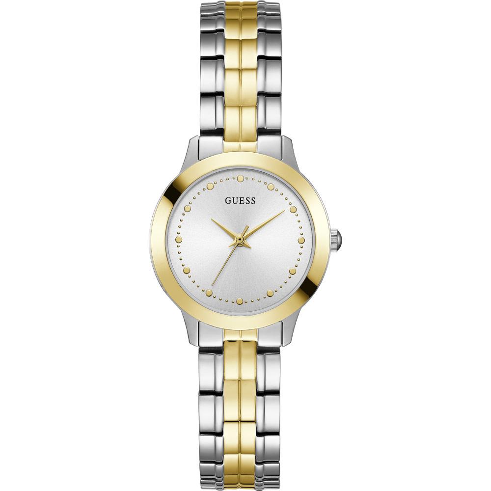 Guess horloge W0989L8