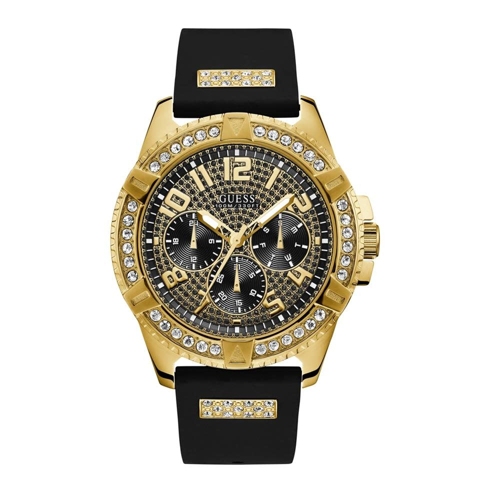 Guess Guess horloge W1132G1