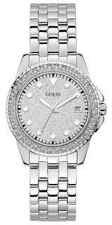 Guess Guess horloge W1235L1