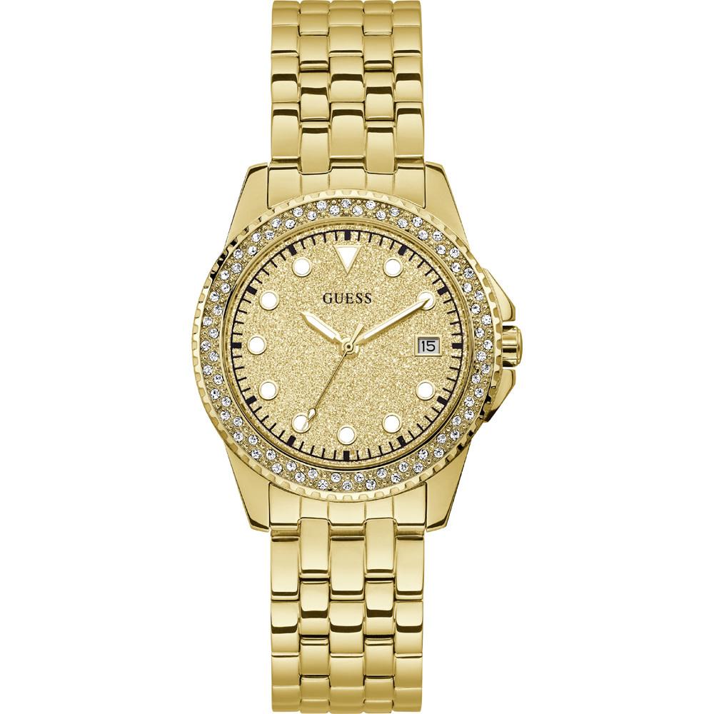 Guess horloge W1235L2