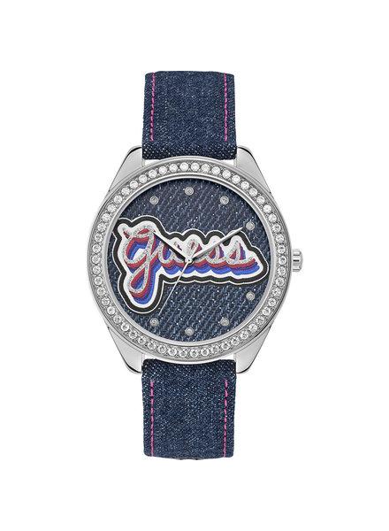 Guess Guess horloge W1276L1