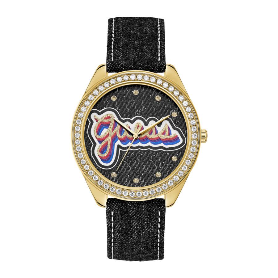 Guess Guess horloge W1276L2