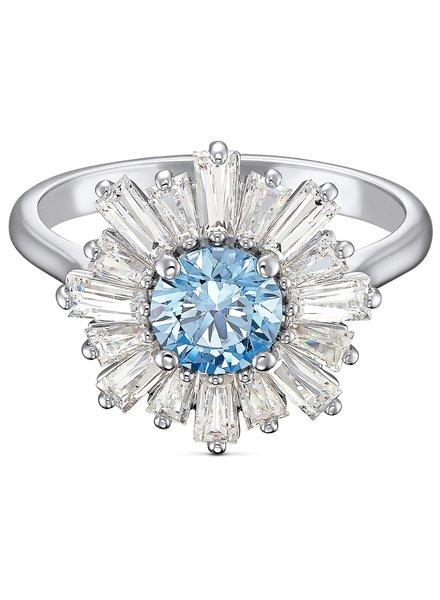 Swarovski Swarovski ring Sunshine 5536743
