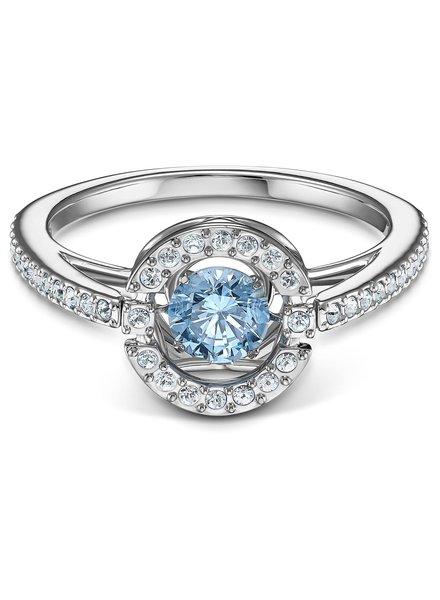 Swarovski Swarovski ring Sparkling 5537793