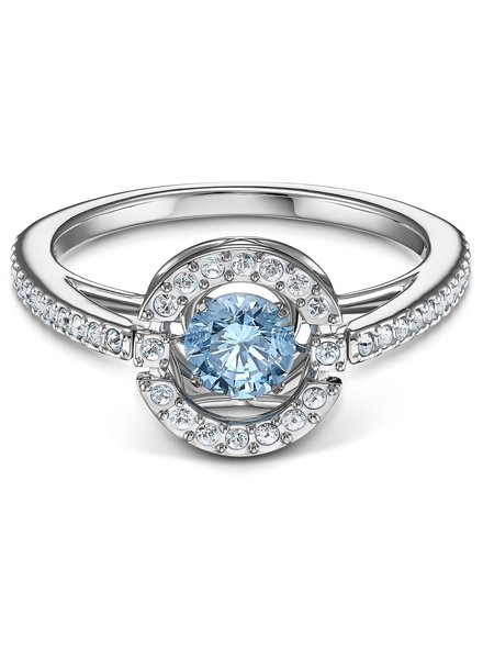 Swarovski Swarovski ring Sparkling 5537798