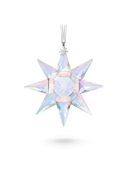 Swarovski Swarovski Jubileum Ornament 2020 5504083