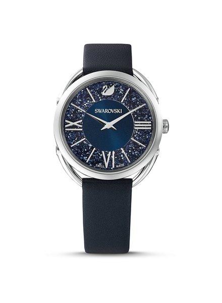 Swarovski Swarovski horloge Crystalline Glam 5537961