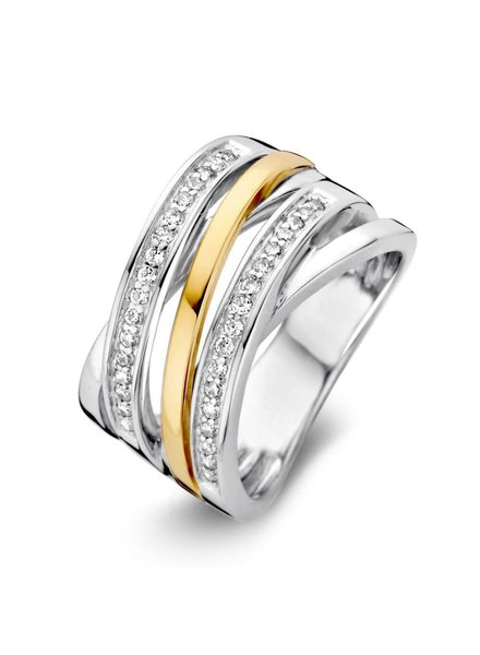 Tomylo Tomylo ring 22948-58