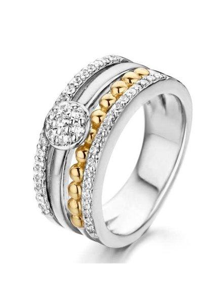 Tomylo Tomylo ring 24628-56