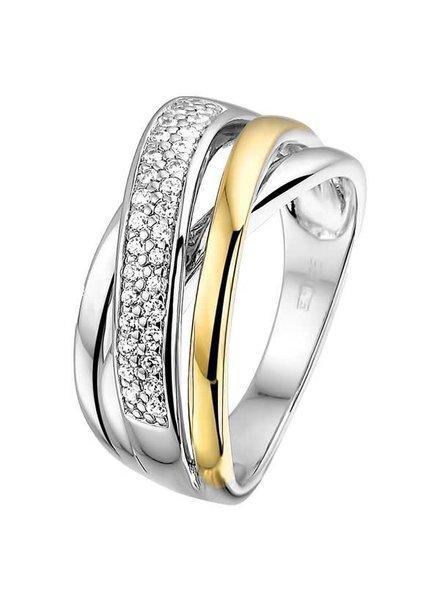 Tomylo Tomylo ring 20588-54
