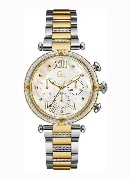 Gc GC horloge Sport Chic Y16020L1MF