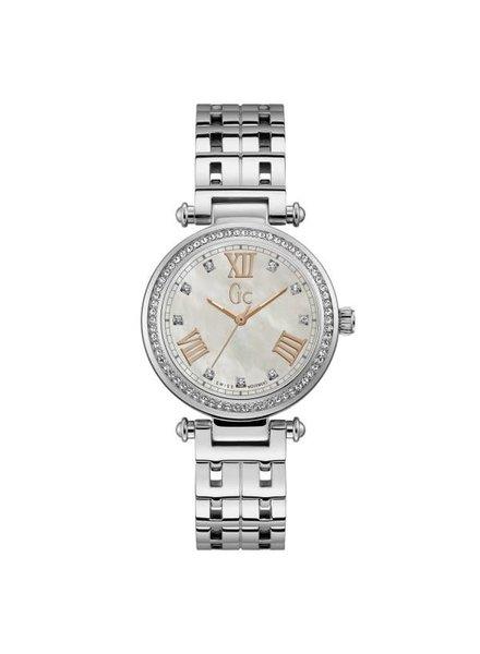 Gc GC horloge Soprt Chic Y46002L1MF