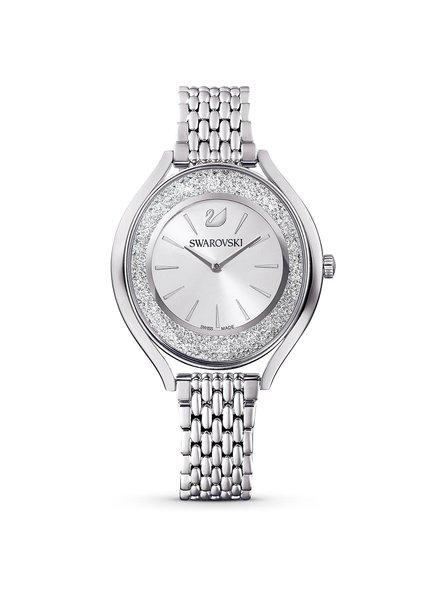 Swarovski Swarovski horloge Crystalline Aura 5519462