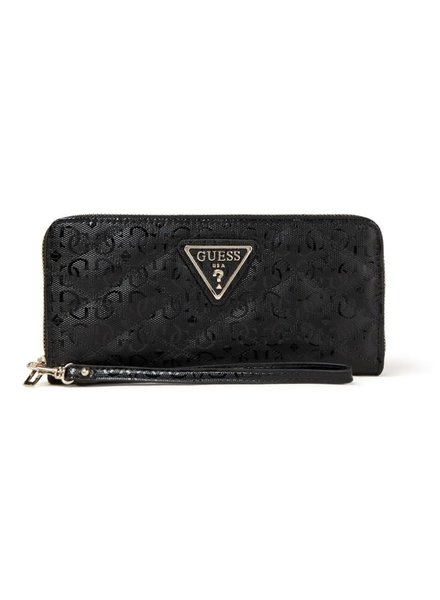 Guess Guess Portemonnee Astrid SWSG7479460BLA