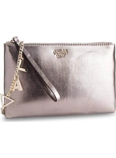 Uitgebreide collectie Guess tassen bij Roemer Juwelier in