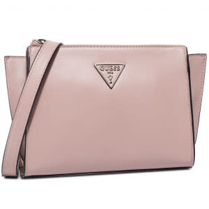 Guess Guess crossbody Tangey Mini HWUE7664690RWO