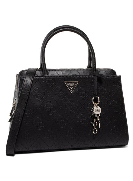 Handtassen Roemer juwelier
