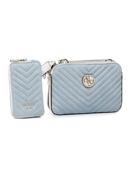 Guess Guess crossbody Blakely HWDG7663140DEN