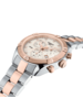 Tissot Tissot horloge PR100 Sport Chic Chronograaf
