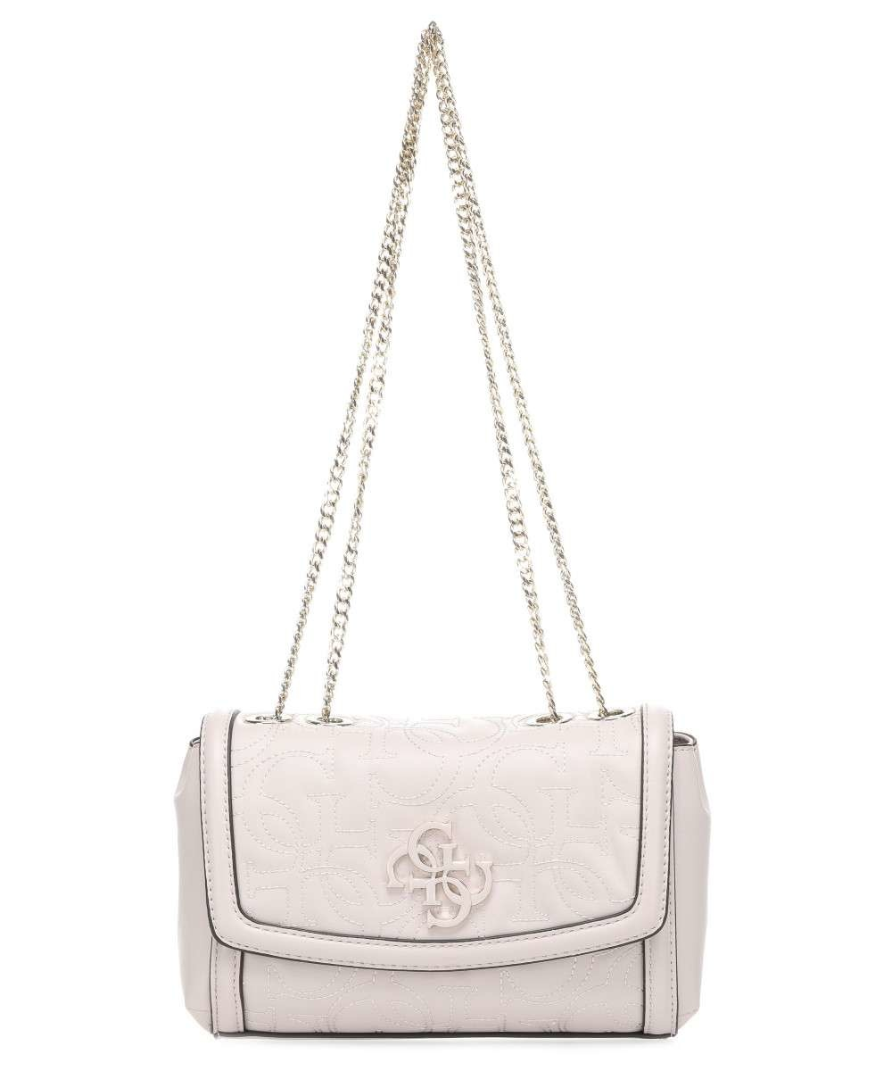 Guess Guess Crossbody New Wave Mini HWVG7475780MOT