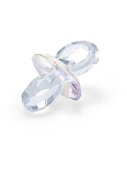 Swarovski Swarovski kristal Baby's Speen 5492223