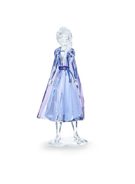 Swarovski SWarovski kristal Frozen 2 - Elsa 5492735