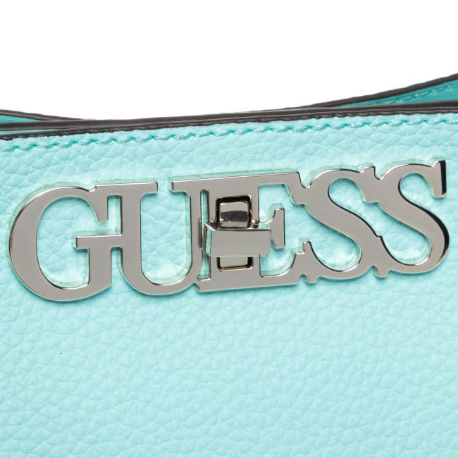Guess Guess handtas Uptown Chic HWVG7301050TUR