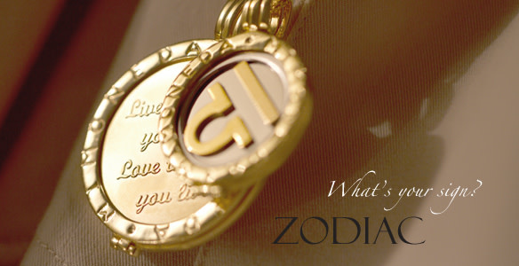 Mi Moneda Munt Zodiac Steenbok Rose small