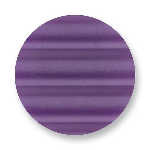 Mi Moneda Munt Perla Purple