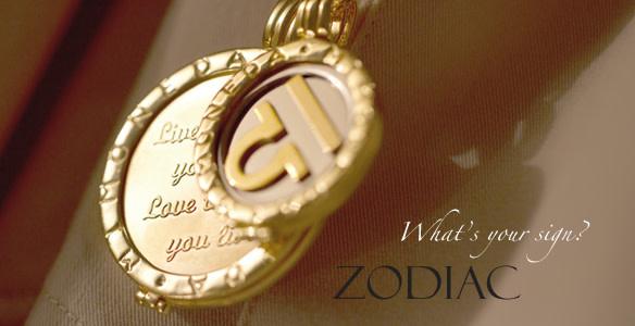 Mi Moneda Munt Zodiac Weegschaal Gold small