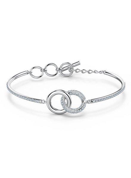 Swarovski Swarovski armband Stone Bangle 5523953