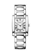 Ebel Ebel horloge Brasilia 1216461