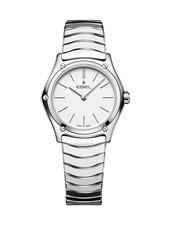 Ebel Ebel horloge Sport Classic 1216448A
