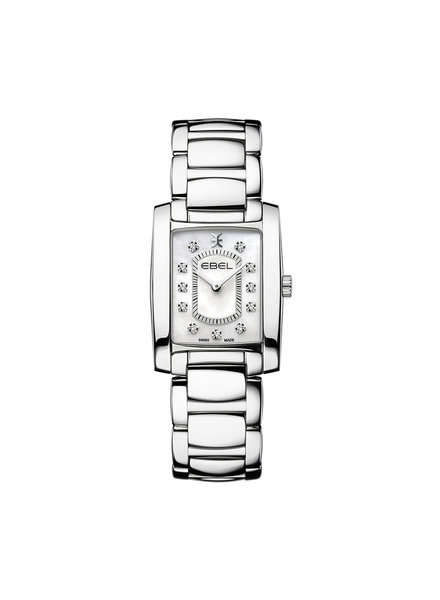 Ebel EBEL horloge Brasilia 1216462