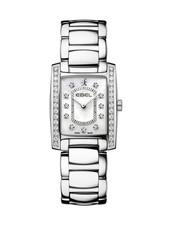 Ebel EBEL horloge brasilia 1216463