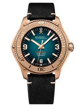 Ebel Ebel horloge Discovery 1216472