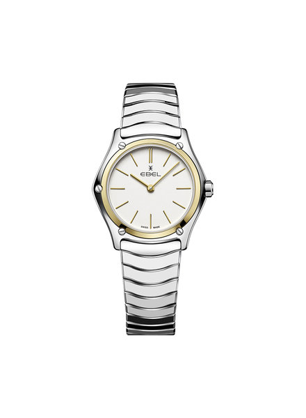Ebel Ebel Sport Classic  horloge 1216449A