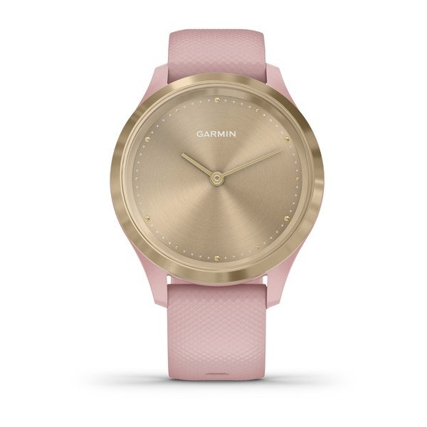 Garmin Garmin Vivomove 3S smartwatch 010-02238-02