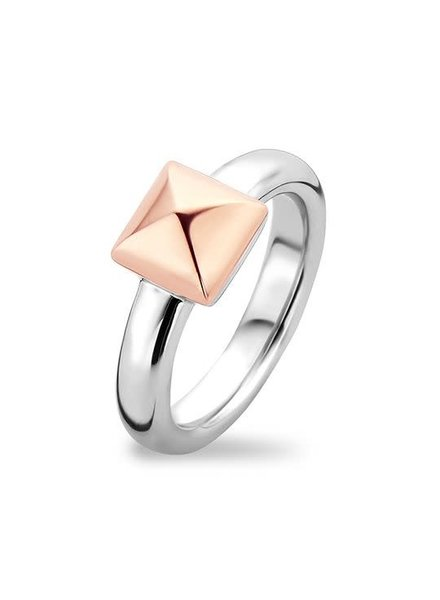 Tirisi Moda Tirisi Moda ring TM1099(2P)/54