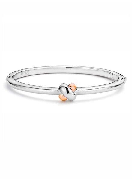 Tirisi Moda Tirisi Moda armband TM2119(2P)